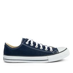 All Star Clássico Azul Marinho - DG16771