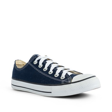 All Star Clássico Azul Marinho - DG16771 Converse