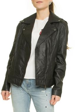 Basic Jacket - 50I1139