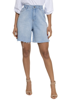 Bermuda Jeans - DG14755