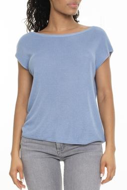 Blusa Tricot Regata - DG15723