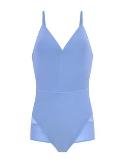 Body Kalaste Azul Azulejo USTYLE