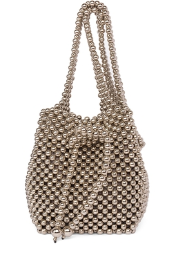 Bolsa Balls Silver - DG17689