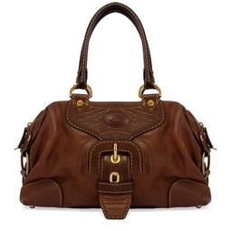Bolsa Caramelo - DG15688