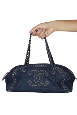 Bolsa Chanel - BMD 10167