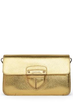 Bolsa Crossbody Bag BGM