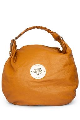 Bolsa Daria Hobo Bag BGM