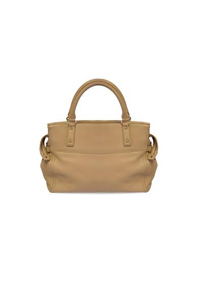 Bolsa De Couro Nude - DG15537 Kate Spade
