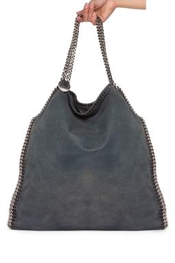 Bolsa Falabella Bag BGM