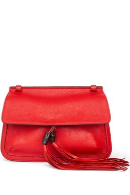 Bolsa Leather Bag BGM