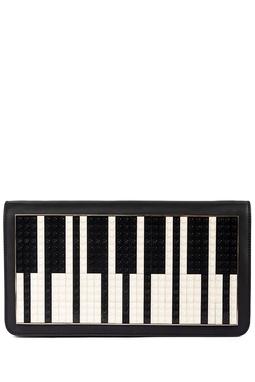 Bolsa Piano - DG16815