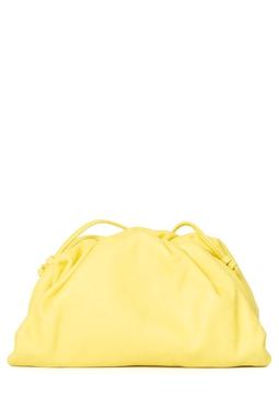 Bolsa Mini Amarelo - DG18414