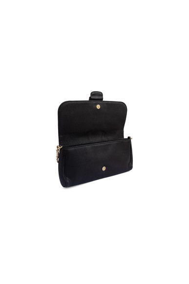 Bolsa Mini De Ombro Preta - DG15541 Gucci