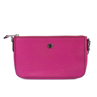 Bolsa Mini Pink - DG15415 Ralph Lauren
