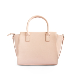 Bolsa Mini Rosê - DG16876