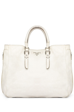 Bolsa Off White - DG18020