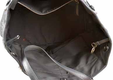 Bolsa Panarea Bag Dior