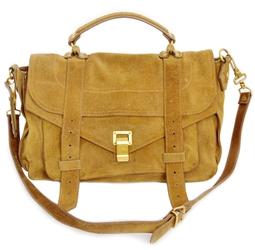 Bolsa Proenza Schouler PS1 Bag