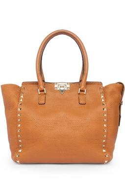 Bolsa Rockstud Tote Bag BGM
