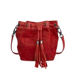 Bolsa Saco Vermelha - DG15545