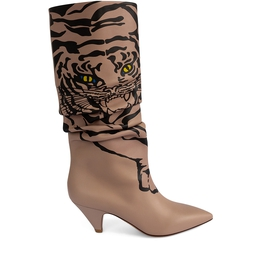Bota Tiger Slouch Boot