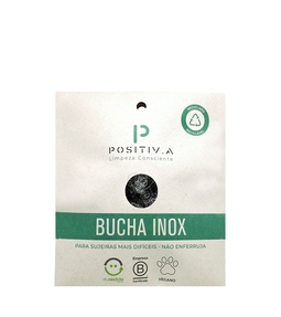 Bucha Inox Positiv.a