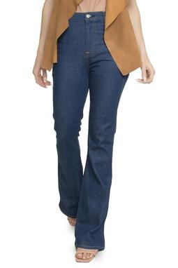 Calça Jeans Azul - DG18153