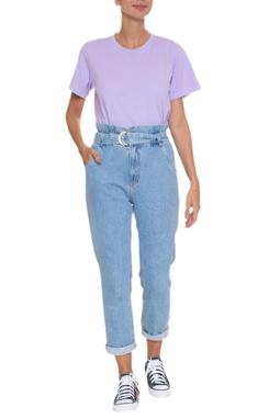 Calça Jeans Clara Clochard - DG16530