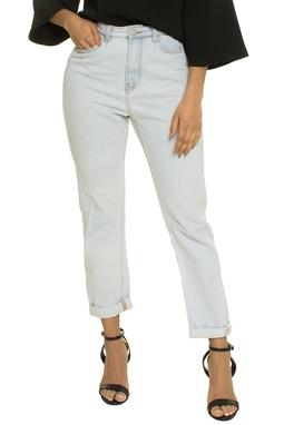 Calça Jeans Clara - DG17262