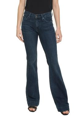 Calça Jeans - DG18219