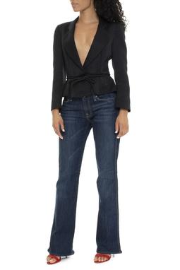 Calça Jeans Flare - DG15937