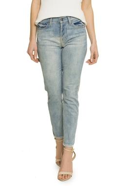 Calça Jeans Skinny Boyfriend - DG17303
