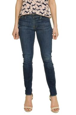 Calça Jeans Skinny - DG17294