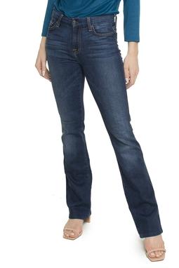Calça Karah Bootcut Jeans - DG18154