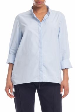 Camisa Azul Serenity - DG18275