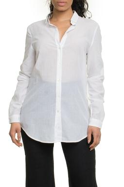 Camisa Branca - DG17854