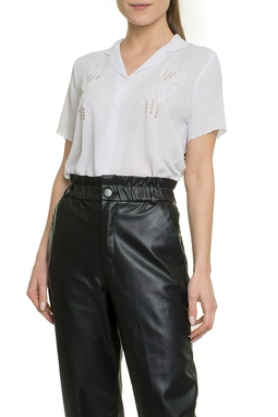 Camisa Manga Curta - DG17839