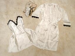 Camisola Curta Anabel Branco