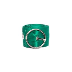 Cinto Hebe Green