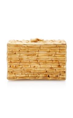 Clutch Bamboo