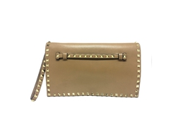 Clutch New Rockstud