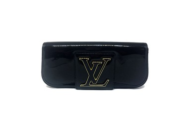 Clutch Sobe Louis Vuitton