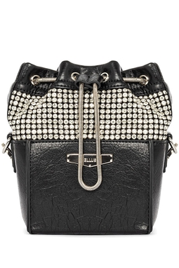 Crossbody Bag Crystal Ellus - 53ZW772