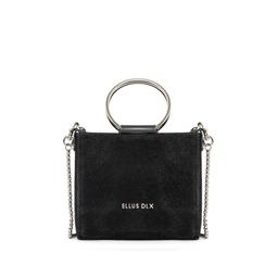 Mini Tote Bag Argola Ellus - 50ZW663