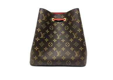 Bolsa NéoNoé Louis Vuitton