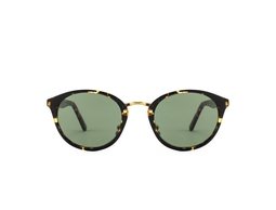 Óculos Abeba
