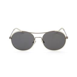 Óculos Armação Branca