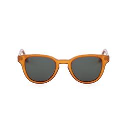 Óculos Armação Caramelo - DG15420