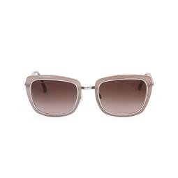 Óculos Armação Cinza