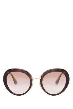 Óculos Tartaruga - DG18306